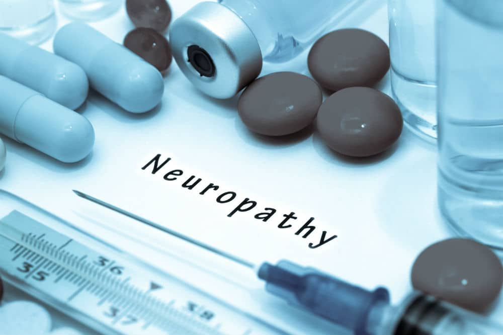 Can Peripheral Neuropathy Be Reversed