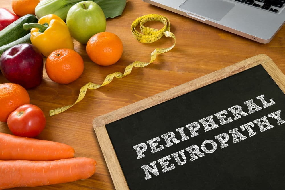 5 Great Home Remedies for Neuropathy (That Help)