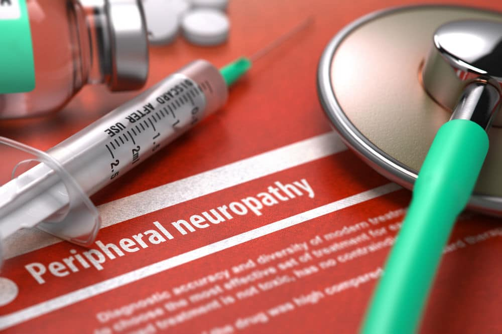 Is Neuropathy Curable? (Unique Insights)
