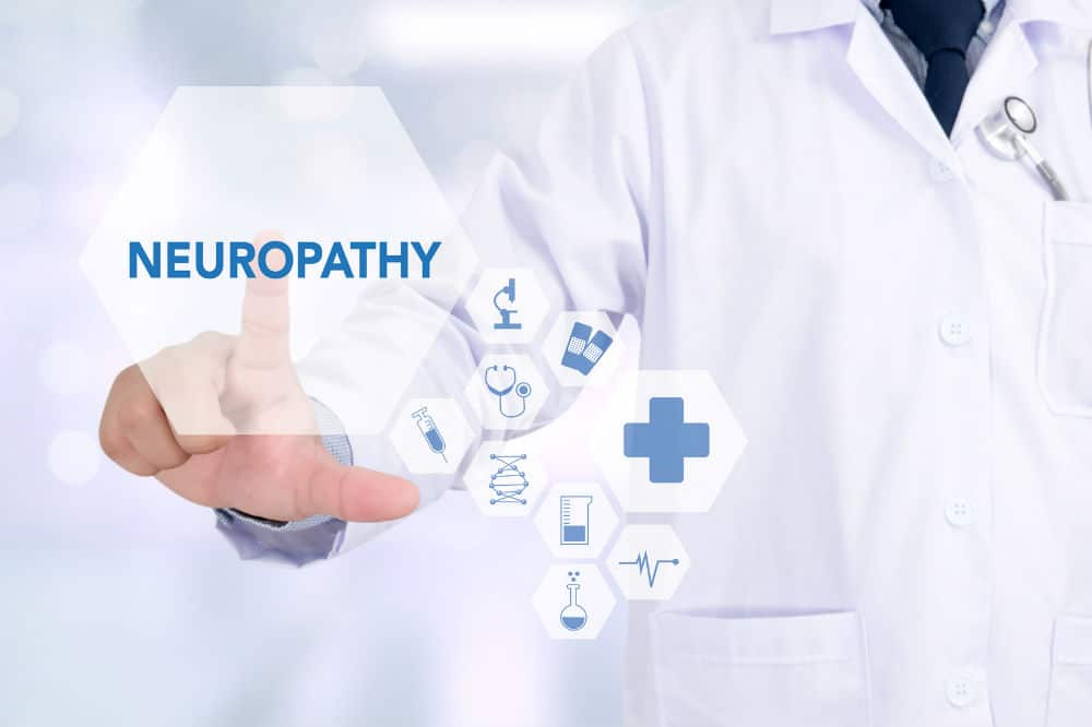 New Treatments for Neuropathy