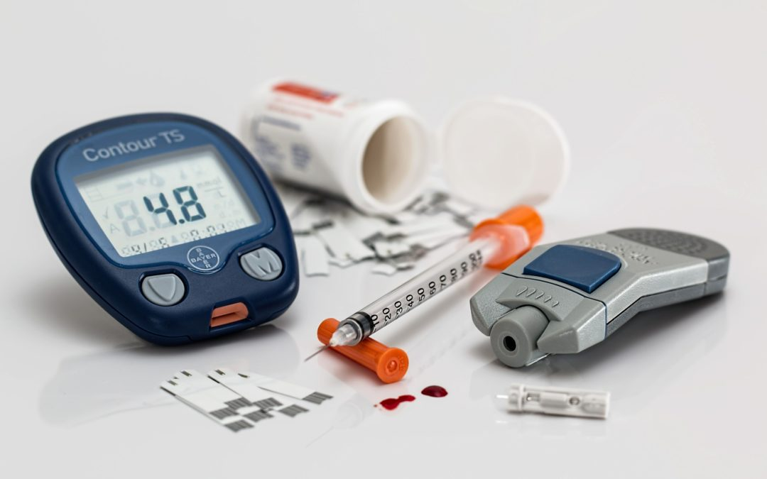 How Does Diabetic Neuropathy Occur?