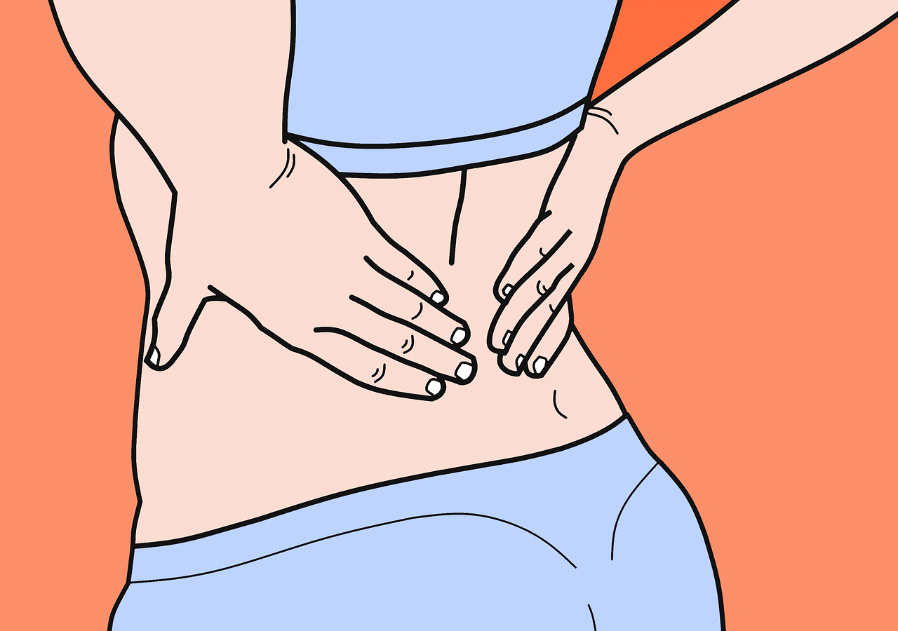 Find Sciatica Relief with These Simple, Effective Stretches