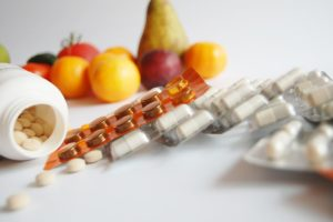 Medications to Treat Diabetic Nerve Pain