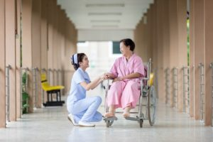 Can Peripheral Neuropathy Be Treated?