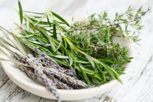 Chinese Herbs for Peripheral Neuropathy